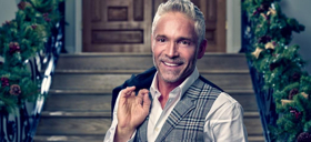Dave Koz and Friends Christmas Tour Comes to Playhouse Square