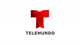 Telemundo Announces First-Ever Fellowship Program