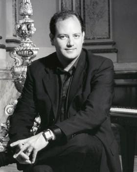 Santiago Piñeirúa y Mauricio Náder demostrarán su virtuosismo en un concierto de piano a cuatro manos
