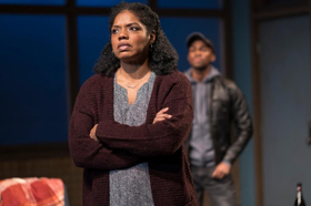 BWW Review: PIPELINE at Victory Gardens Theater