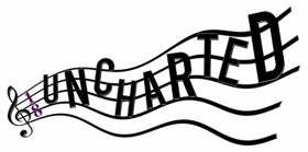 The Uncharted Concert Series Returns to Greenwich House Music School