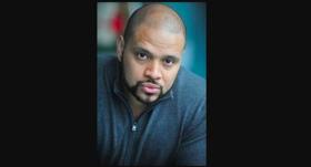 KCMPT Announces Director Of New Play Development