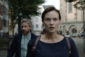 Vertical Entertainment Acquires North American Rights to THE OPERATIVE