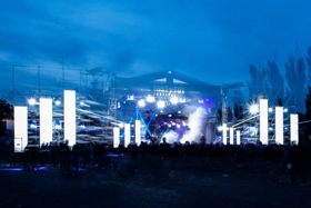 Instytut Festival Announces First Wave of Artists