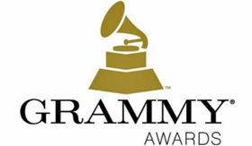 Clarence Avant To Be Honored With The GRAMMY Salute To Industry Icons Award