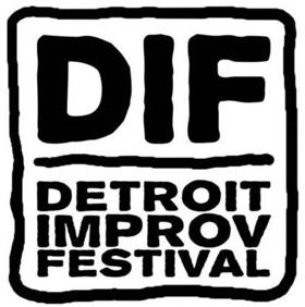 Detroit Improv Festival Opens Tonight
