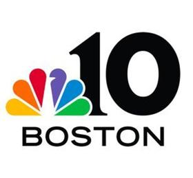 """NBC10 Boston, NBCSports Boston, Telemundo Boston And necn Break Ground On """"NBCUniversal Boston Media Center"""""""
