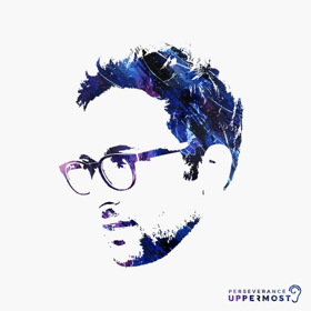 UPPERMOST Shares New Single ATOMS from Upcoming Album PERSEVERANCE