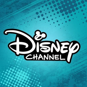August 2018 Programming Highlights for Disney Channel, Disney XD and Disney Junior