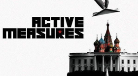 THE CLEANSE, ACTIVE MEASURES and More are New on Hulu