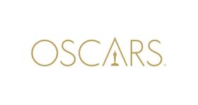 The Academy Announces New Changes for the OSCARS, Including 'Popular Film' Category