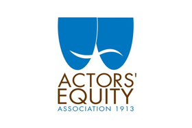 Actors' Equity Association Declares January 17, 2018 Third Annual 'National Swing Day'