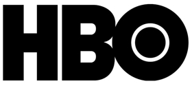HERE AND NOW Drama Series Debuts This February On HBO