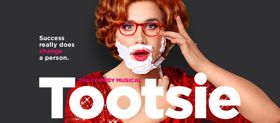 TOOTSIE to Offer Digital Lottery and Rush Tickets
