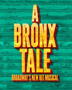 A BRONX TALE to Donate to Families Affected by December 28th Bronx Fire