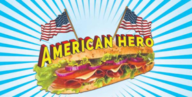 Bay Area Premiere of Bess Wohl's AMERICAN HERO Begins March 7th at Custom Made Theatre