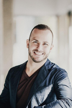 Yannick Nezet-Seguin to Become Met Music Director in September 2018, Two Seasons Earlier Than Originally Planned