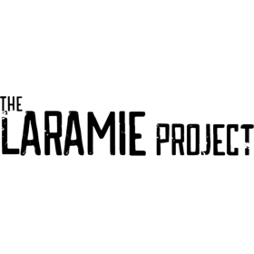 Theatre Horizon to Commemorate 20 Year Anniversary of Matthew Shepard's Murder with THE LARAMIE PROJECT Reading