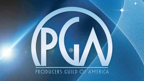 A STAR IS BORN, BLACK PANTHER Among Nominees for Producers Guild Awards