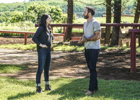 Scoop: Coming Up on a New Episode of HAWAII FIVE-0 on CBS - Friday, January 4, 2019
