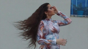 Sammi Rae Murciano to Perform Live at Revolution Music Hall