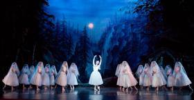 Pennsylvania Ballet Announces 2018-2019 Season