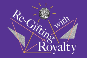 Ars Lyrica Houston Opens 'Out of the Box' Season with RE-GIFTING WITH ROYALTY