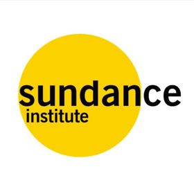 Offscreen at the 2018 Sundance Film Festival: Panels and Events