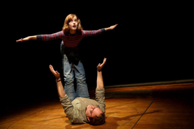 Zoetic Stage and Arsht Center to Host South Florida Premiere of FUN HOME