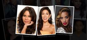 Daphne Rubin-Vega, Dascha Polanco, Stephanie Beatriz Join the Cast of IN THE HEIGHTS