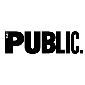 The Public Theater Extends KINGS Through April 1