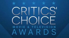 Lady Gaga, Glenn Close, and More Win Critics' Choice Awards - Full List!