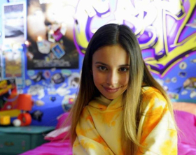 Disney Channel Greenlights GABBY DURAN & THE UNSITTABLES, a New Live-Action Comedy