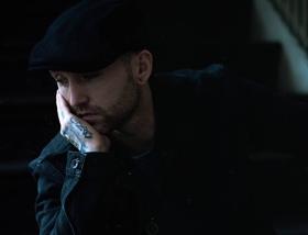 Forest Blakk Announces Debut EP MINUTES