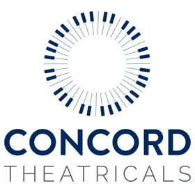 Concord Music Acquires Samuel French Forming Concord Theatricals