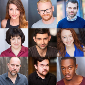 Chimera Ensemble Hosts the Chicago Premiere of HOW TO LIVE ON EARTH
