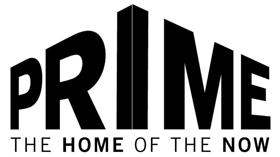 PRIME Theatre Announces New Staff