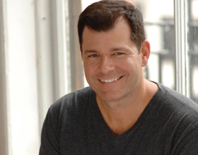 WaterTower Theatre Names Shane Peterman New Producing Artistic Director