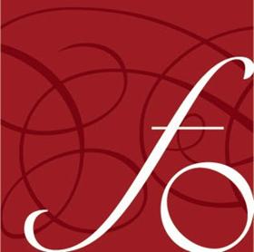 Florentine Opera Announces Change to 2018-2019 Season