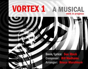 BWW Review: Fertile Ground Musicals: VORTEX 1, DISCONNECTED: A FRANKENSTEIN MUSICAL, SIRENS OF COOS BAY