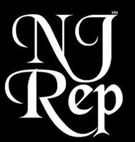New Jersey Rep Announces 2018 Season