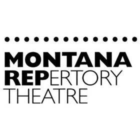 Montana Repertory Theatre Launches 2018 Educational Outreach Tour