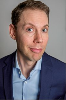 Playhouse Square Announces Ryan Hamilton and Other Upcoming Concerts