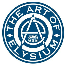 The Art of Elysium Announces Michael Muller as the 2019 Visionary
