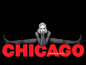 CHICAGO Comes to Miller Auditorium for One-Night Only