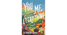 Sophie Brooks To Direct YOU ME EVERYTHING