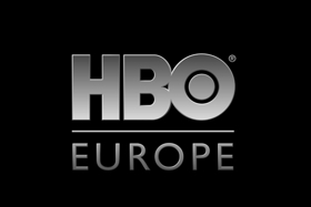 HBO Europe Launches Direct to Consumer Streaming Platform in Portugal