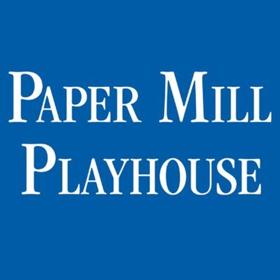 Paper Mill Playhouse Announces 2018 Rising Star Award Winners