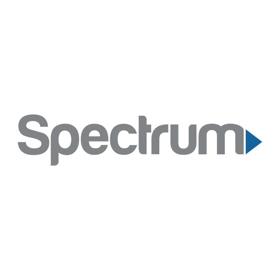 Spectrum to Offer 'Spectrum TV Essentials' to Spectrum