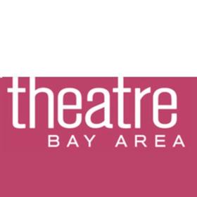 Theatre Bay Area Announces 2018 Glickman Award